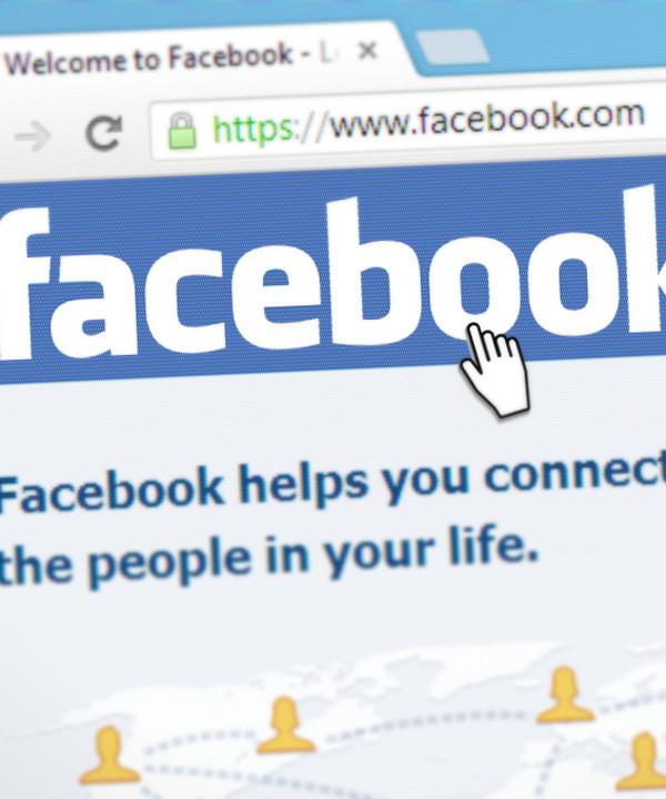 פרסום ממומן בפייסבוק/אינסטגרם