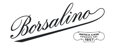 BORSELINO