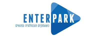 Enter Park