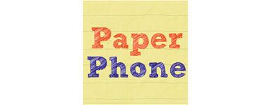 paperphone